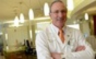 Dr Armando Sardi