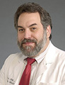 Dr. Levine has been performing HIPEC on appendix cancer patients for 20 years