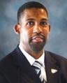 Dr Jason M Foster