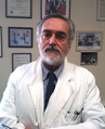 Dr John Spiliotis,