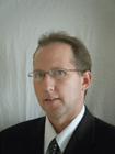 Dr Keith F Fournier