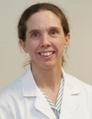 Dr Laura Lambert