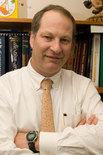 Dr Paul Mansfield