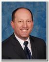 Dr Steven Libutti