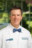 Dr T Clark Gamblin
