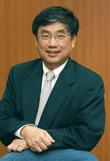 Prof Soo Khee Chee