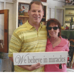 Chris and Gabriella_We Believe in Miracles