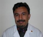 dr-jefferson-bastidas