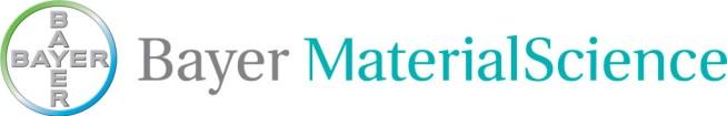 Bayer MaterialScience LLC компоненты ппу пенополиуретана полимочевина производитель германия Россия Обнинск московская область