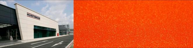 Huntsman компоненты пенополиуретана ппу и полимочевины Хантсман