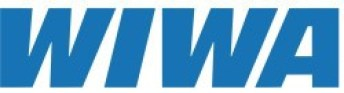 WIWA установка высокого давления для напыления пенополиуретана и полимочевины 6