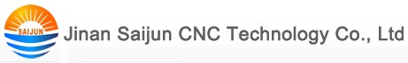 Jinan Saijun CNC Technology Co. Ltd,