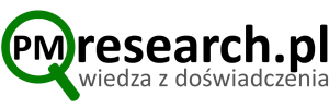 cropped-pmresearch_logo.png