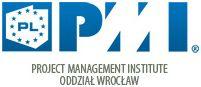 pmi-wroclaw-logo