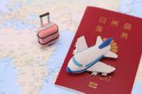 2017年、海外旅行保険はクレジットカード付帯のもので大丈夫!