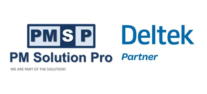 031318-Deltek Partnership1