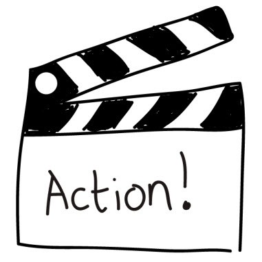 Image result for action