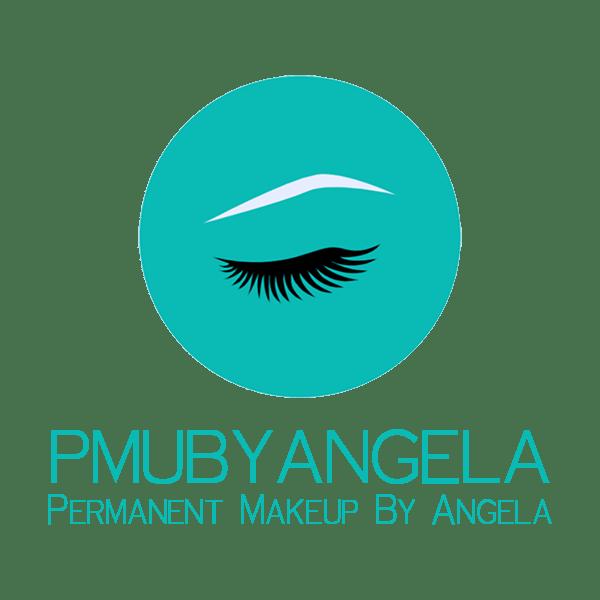 PMUByAngela