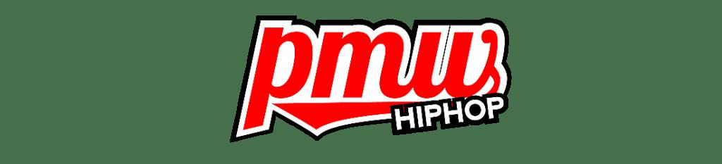 pmwhiphop logo