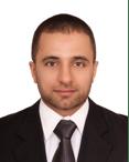 Mohammad Baydoun