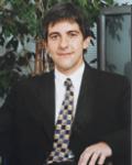 Sergio Conte