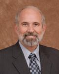 Dr. WilliamMoylan Moylan