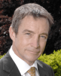 Ian Heptinstall