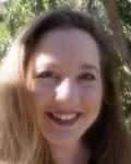 Laura Bollinger-Moore