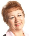 Judy Sanker