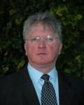 Revd. Michael Cavanagh MSc