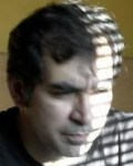 Raza Usman