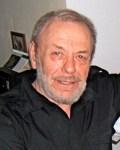 Lev Averbakh