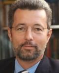 Alexander Matthey