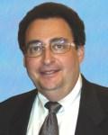 Eldon Zorinsky