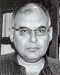 Petros Farantakis