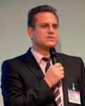 Reinhard Wagner