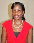 MarieNdjib Ndjib