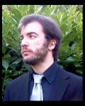 Daniele Di Filippo