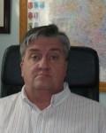 Stephen Rojak