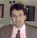 Dimitrios Emiris