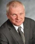 Stanislaw Gasik
