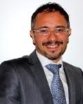 Giovanni Capozza