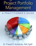 Organizational Project Portfolio Management: A Practitioner's Guide