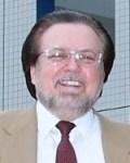 Keith White-Hunt