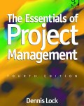 The Essentials of Project Management, 4th Edition (eBook)