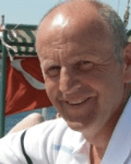 Steve Boronski