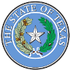 Texas state seal