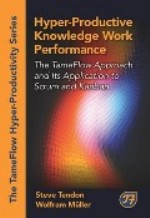 Hyper-Productive Knowledge Work Performance