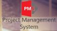 160324 - Mohan 1 - IMAGE 2 PMS
