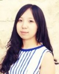 Ting Huang